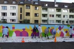 Schulmauer2